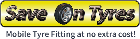Tyres Swindon Mobile Tyre fitting