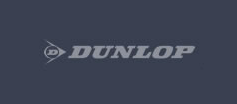 Dunlop - Tyres Swindon Mobile Tyre-fitting Swindon/Wiltshire | Save-On-Tyres Swindon