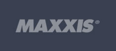 Maxis - Tyres Swindon Mobile Tyre-fitting Swindon/Wiltshire | Save-On-Tyres Swindon