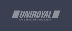 Uniroyal - Tyres Swindon Mobile Tyre-fitting Swindon/Wiltshire | Save-On-Tyres Swindon