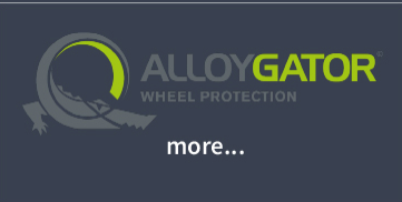 Alloygator - Tyres Swindon Mobile Tyre-fitting Swindon/Wiltshire | Save-On-Tyres Swindon