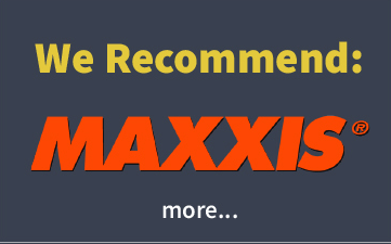 New Maxxis - Tyres Swindon Mobile Tyre-fitting Swindon/Wiltshire | Save-On-Tyres Swindon