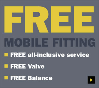 free__mobile__fitting