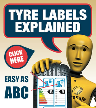 tyres__explained