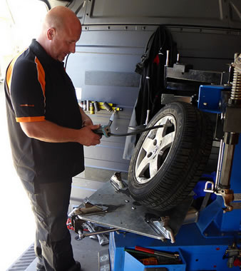 video__photo__tyre__change